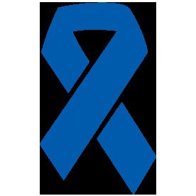 がん療養支援外来